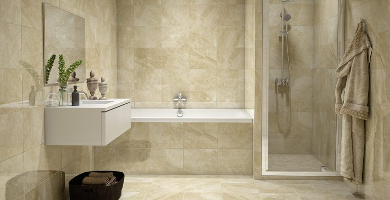 tile and stone products conestoga
