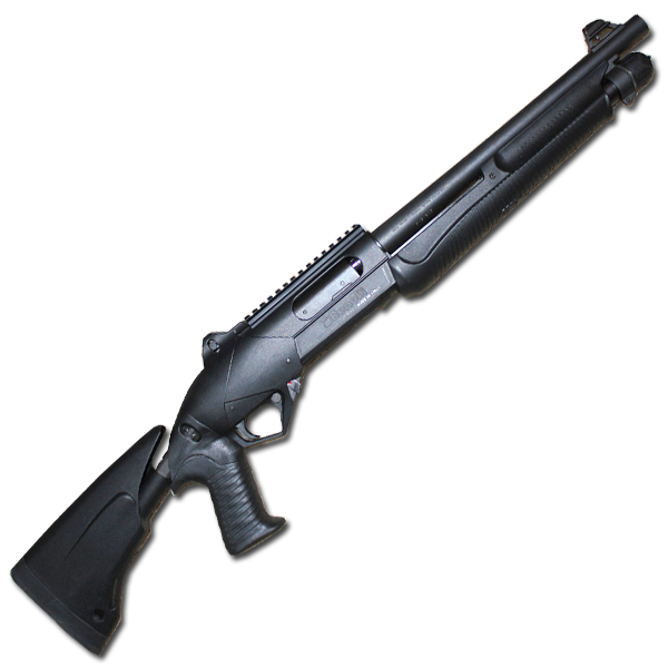 benelli supernova tactical 14quot entry 12ga this high