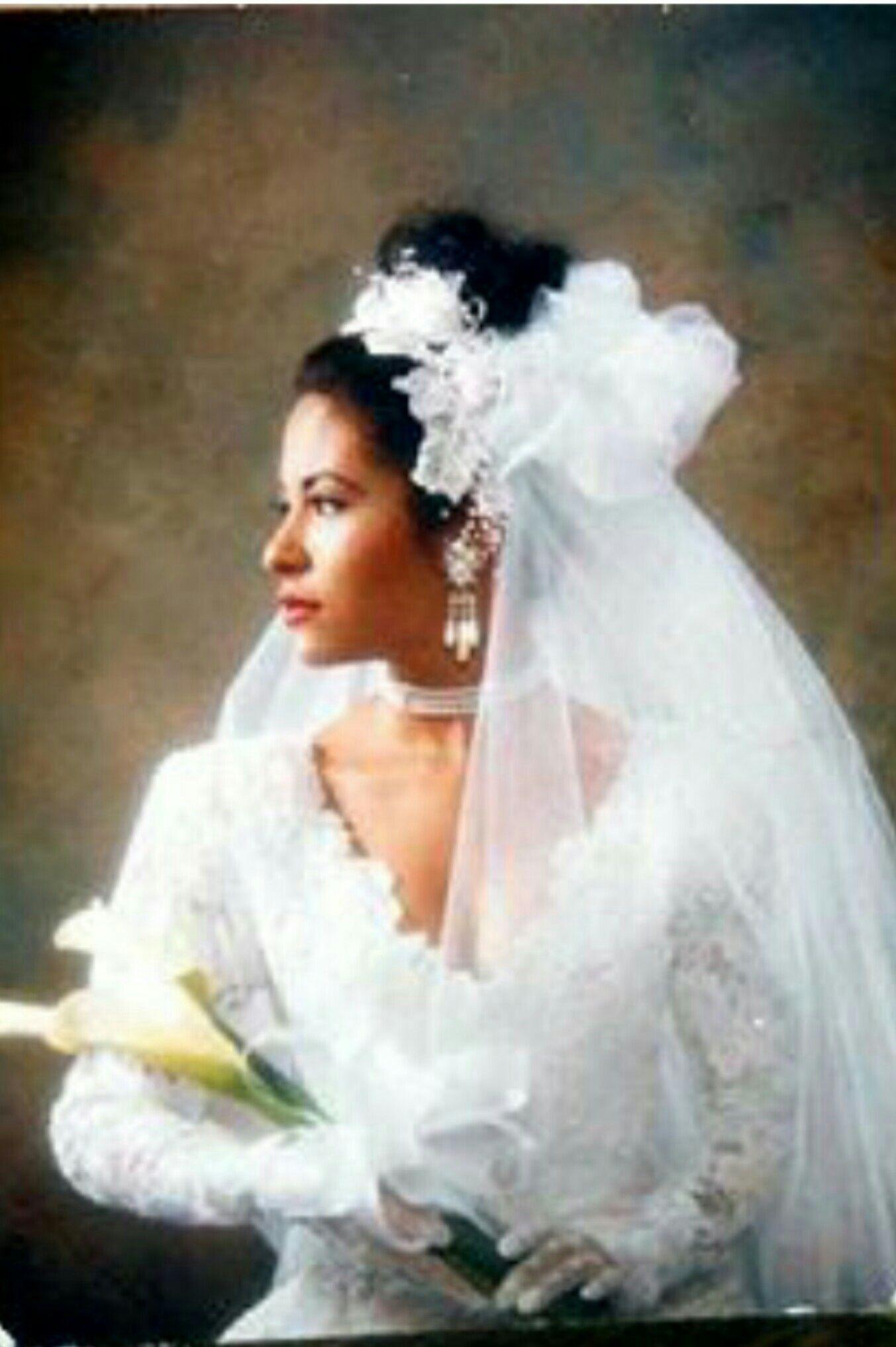 Selena Wedding Ring : selena, wedding, Wedding, Rings:, Selena, Quintanilla