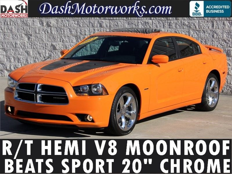 2014 Dodge Charger Rt Hemi V8 Moonroof Sport Package Beats Audio 2014 Dodge Charger Dodge Charger Rt 2014 Dodge Charger Rt