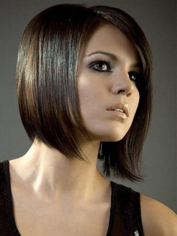 Short Haircuts For Teen Girls0261 Tunsori Bob Hair Cuts Hair și