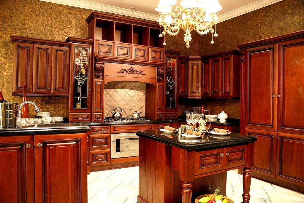 Low Bud Home Depot Kitchen Bud Depot Home Home Depot Kitchen Cabinets Wood In 2020 Kitchen Cabinet Styles Solid Wood Kitchen Cabinets Kitchen Cabinet Manufacturers