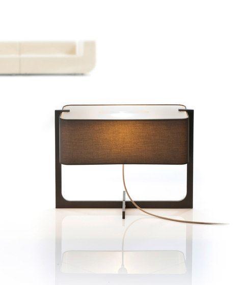 Produkt: Frame. Hersteller: Steng Licht. Designer: Michael ...