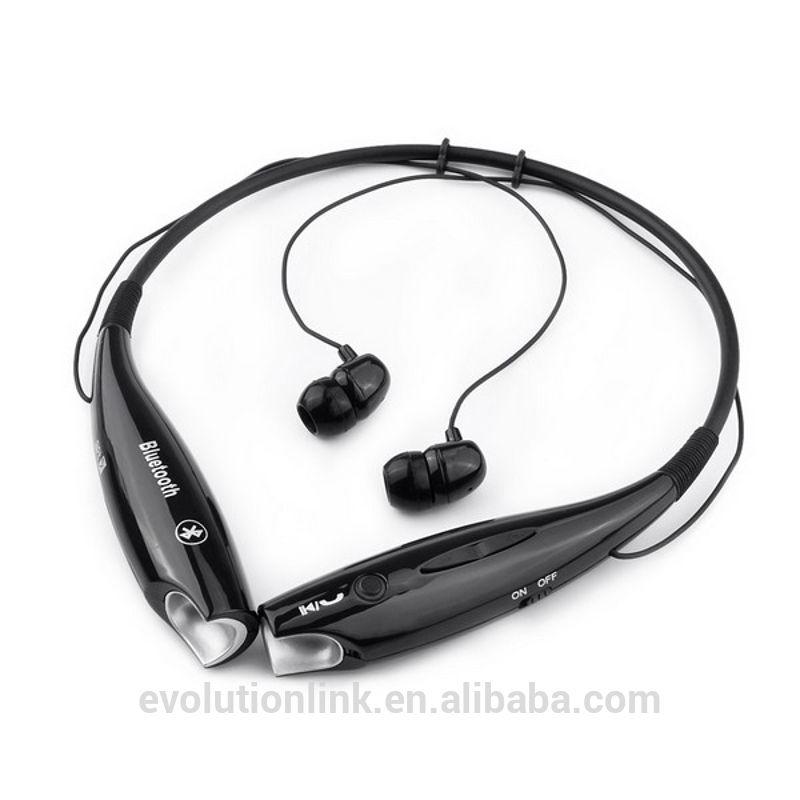 2015 bluetooth headphone for both ears high quality 40