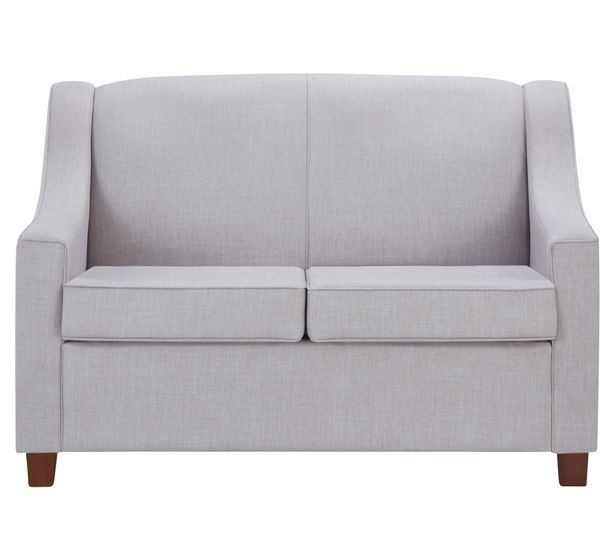 Enjoyable Halston 2 Seater Sofa Sofas Armchairs Categories Ocoug Best Dining Table And Chair Ideas Images Ocougorg