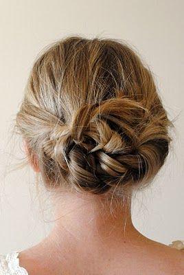 Apparel Accessories Straightforward Womens Scrunchies Snake Print Elastic Hair Bands Ladies Stretch Pontail Holder Rubber Band Hair Tie Headwear Hair Accessories