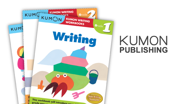 how to teach kumon math at home