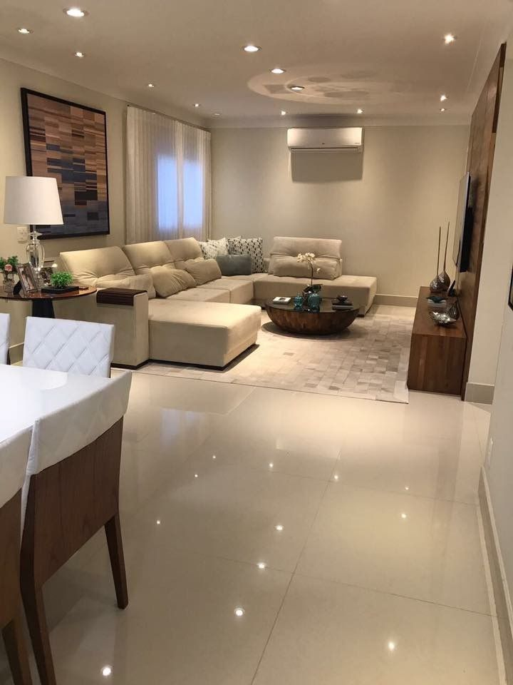 Piso Montecristo | Muebles online | Pinterest | Pisos, Sala de estar ...