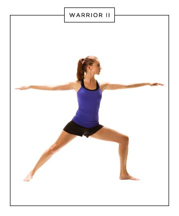 10 feelbetter yoga moves  yoga poses for beginners cool