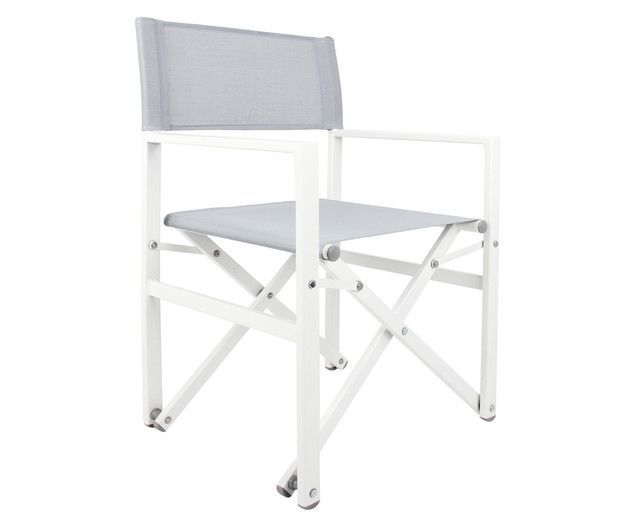 Regiestuhl Cali Products In 2019 Patio Chairs Outdoor Chairs