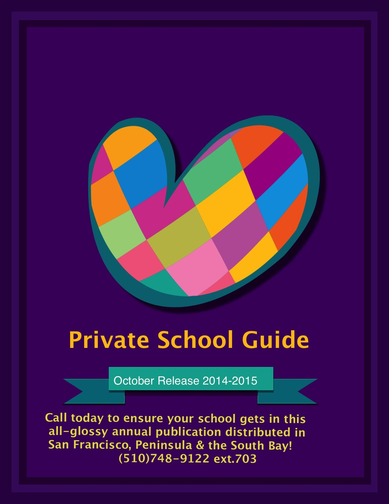 Bay Area Regional Guide to Private Schools Coming Soon to San Francisco,  Mid-peninsula & the South Bay. www.pinterest.com/familiesbybay/ | Pinterest  ...
