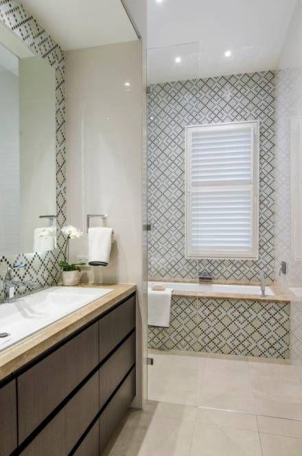 Elite bathrooms brisbane