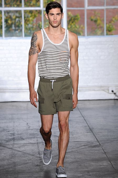 1409945433030_parke and ronen spring summer 2015 28