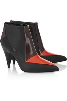 Pierre Hardy #shoes #heels #pumps #boots