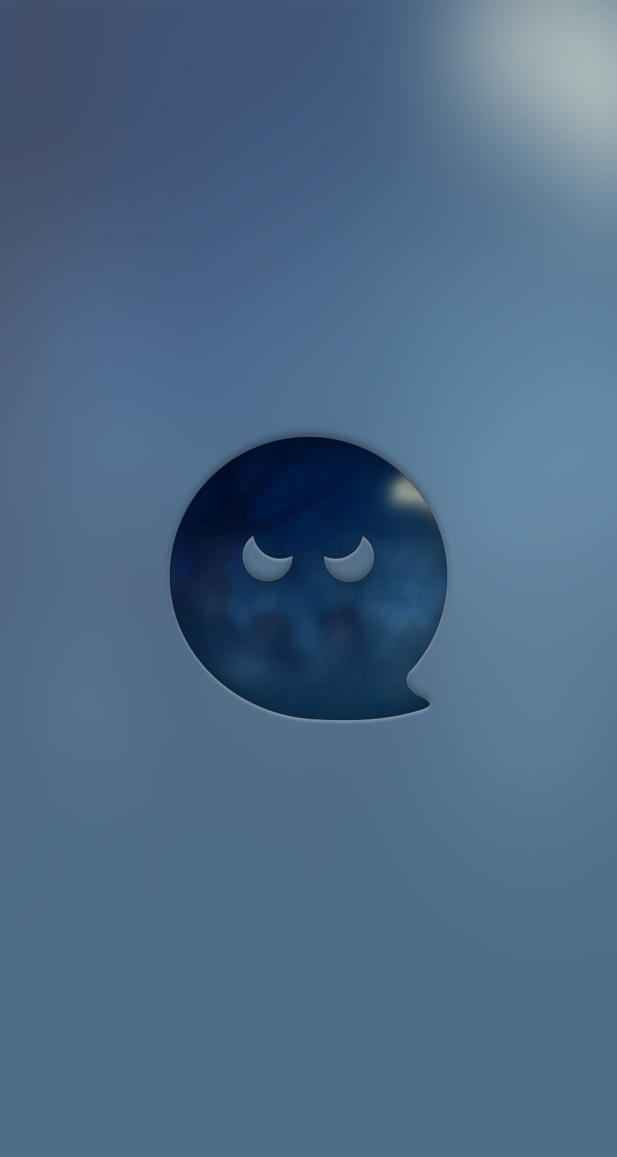 Ghost and Dark Type Pokémon Go Wallpapers Ghost type