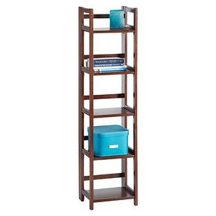 For Economical Attractive Storage Of Books CDs DVDs And Video Tapes Our Solid Wood Stackable Folding Bookcase Is The Answer Easy To Transport Or Store
