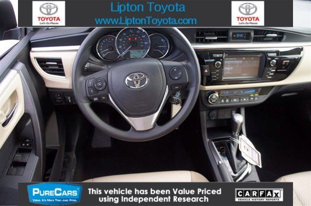 Toyota Dealership Fort Lauderdale >> Lipton Toyota Is A New Toyota Dealership Located In Fort