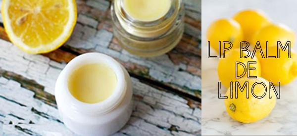 Gloss Boudoir DIY lip balam