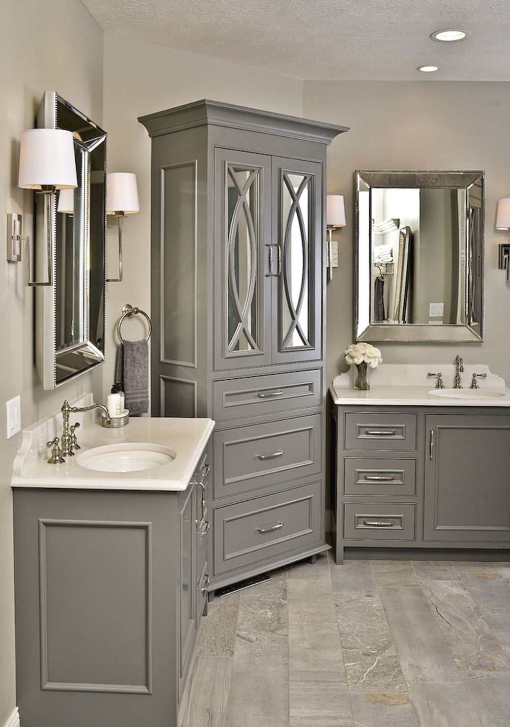 12 All Time Best Cheap Bathroom Remodeling Ideas Small Master