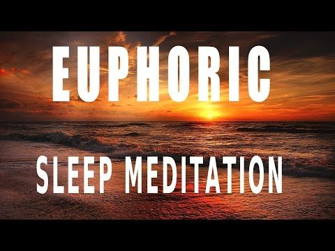 The Positive Healing Bubble Sleep Hypnosis Guided Meditation