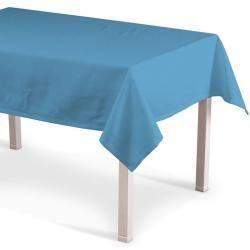 Decke den Tisch