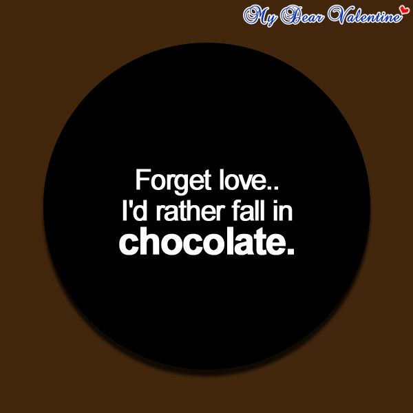 Funny Quotes About Love | Funny Love Quotes   Forget Love.. Iu0027d