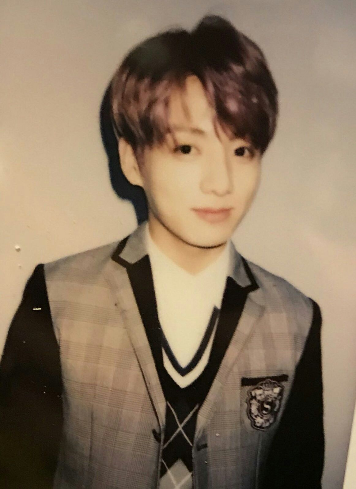 Hair color 2018 for boy   bts exhibition uc오늘ud jungkook   jeon jungkook