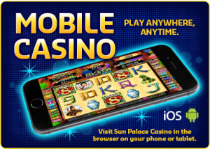 Online slots real money app casino hotel thrissur
