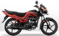 Bikes In Nepal All Popular Bikes Prices In Nepal List Bajaj