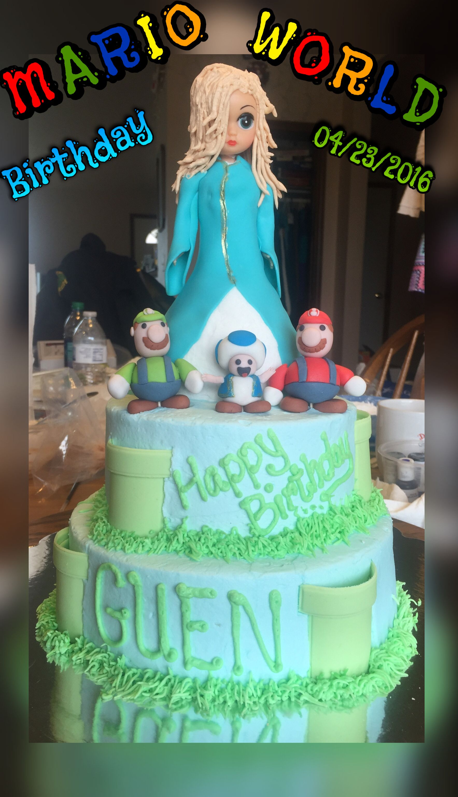 Pin By Gina Newman Atchison On My Cakes Pinterest Cake