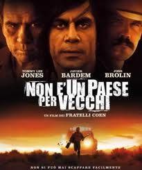 Radio Post Rock Non E Un Paese Per Vecchi Post Rock Film Afisleri Film Sinema