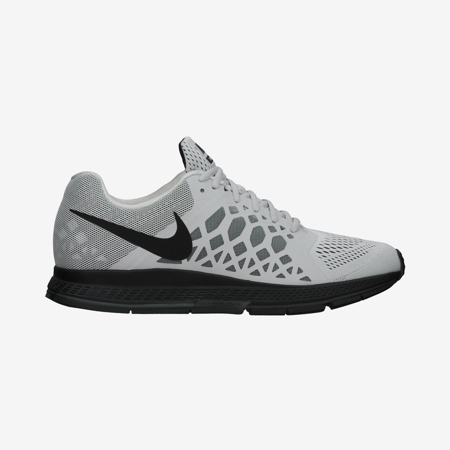 sale retailer 30c25 41dac Nike Air Zoom Pegasus 31 Men s Running Shoe. Nike Store UK. Find this Pin and  more ...