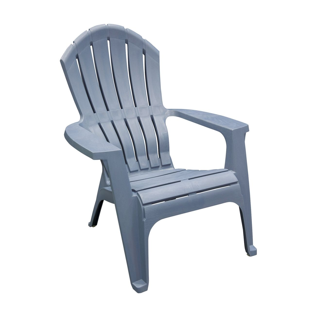 Awesome Adams Real Comfort Resin Adirondack Chair 8371 94 3901 Ibusinesslaw Wood Chair Design Ideas Ibusinesslaworg