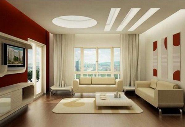 Interior decorating pictures also home design pinterest rh in