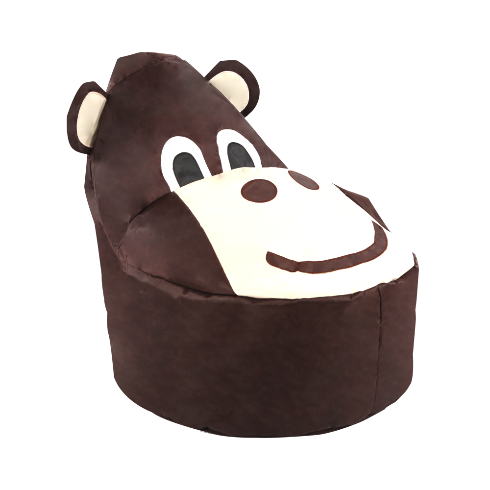 Amazing Brown Baby Bean Bag Perfect T For Christenings And Baby Dailytribune Chair Design For Home Dailytribuneorg