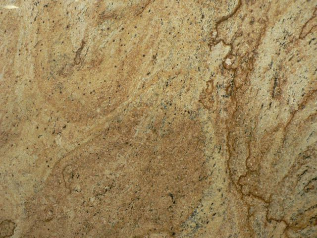About Product Type Slabs Material Granite Because Of Its