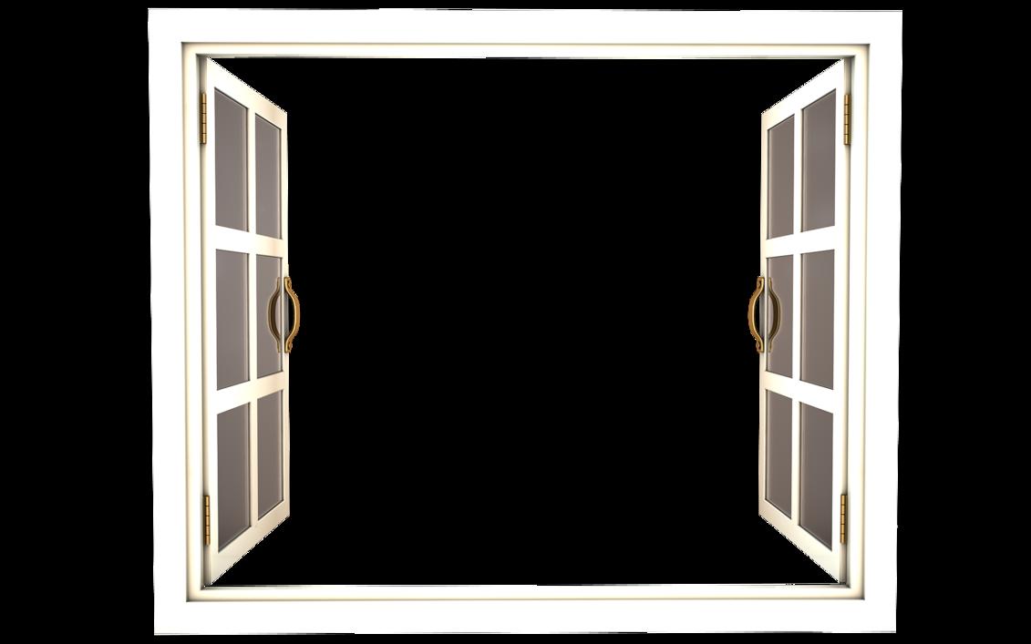 Window Frame Png Window Frame Windows Window Frames