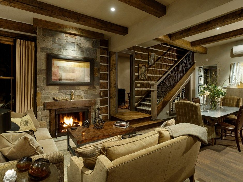 Aspen Colorado, Log Cabins, Vacation Rentals, Logs, Mountain, Wood Cabins,  Log Homes, Log Cabin Homes, Journals