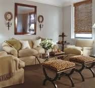Grey Walls With Gold Carpet Google Search Brown Carpet Living Room Living Room Decor Colors Brown Living Room