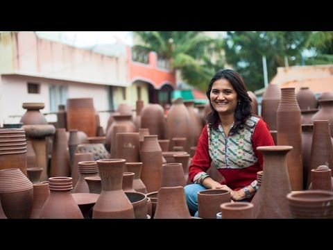 Home Based Small Business Ideas For Women In India Http