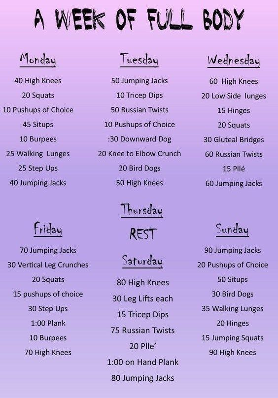 Quick weight loss tips at home #weightlossprograms :) | need to lose weight very fast#weightlossjour...