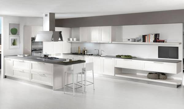 http://www.ingrosso-arredamenti.com/cucine-in-offerta-a-milano.htm ... - Ingrosso Cucine