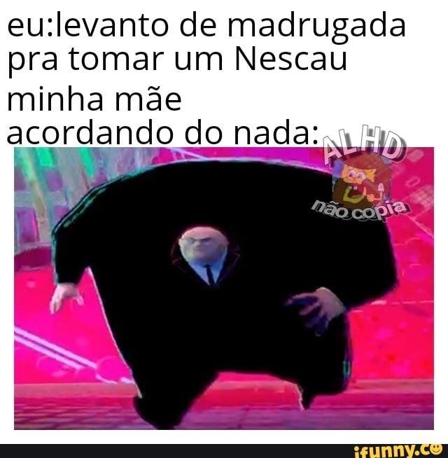 Ifunny Memes Image Memes Naruto Memes