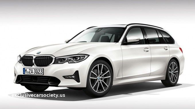 2020 bmw 3 series touring price, specs and release date