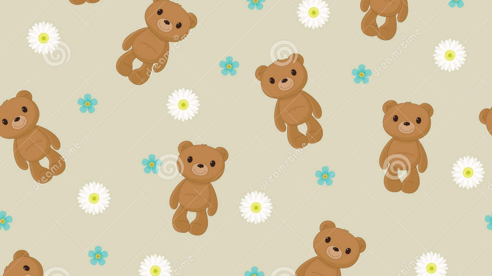 Big Teddy Bear Desktop Backgrounds 2021 Live Wallpaper Hd Big Teddy Bear Backgrounds Desktop Teddy Bear