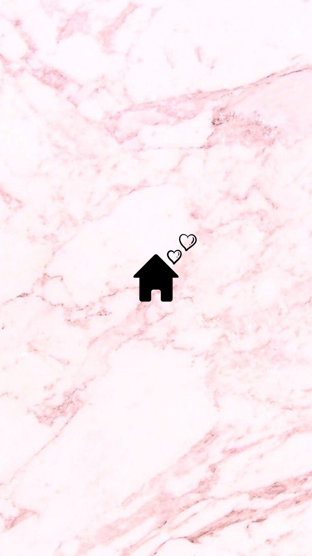 Instagram highlights icons family home Instagram