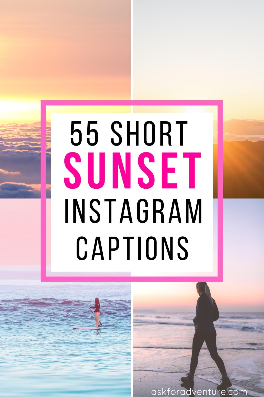 Aesthetic Captions For Instagram Story