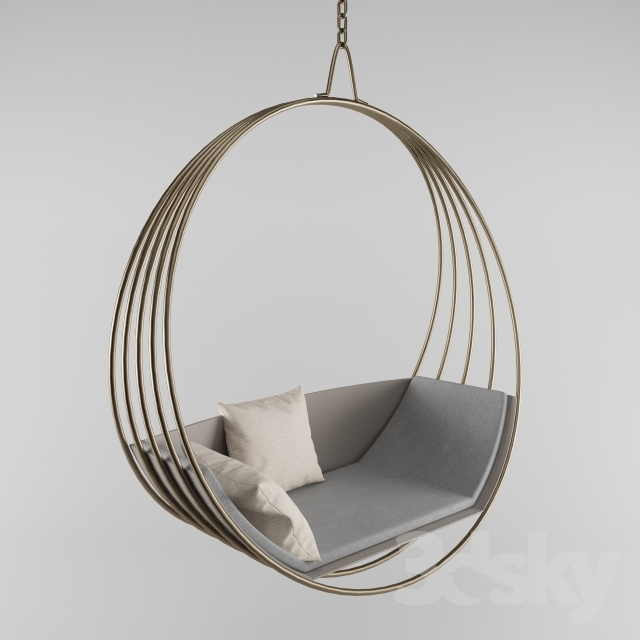 swing chair outdoor swinging chair