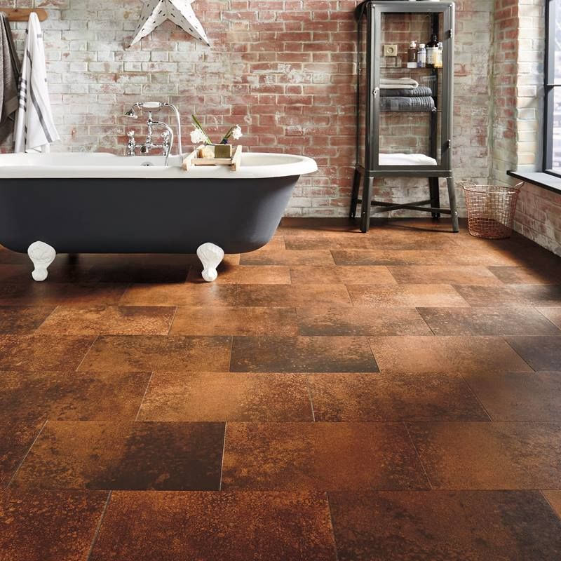 Image result for best composite tile bathroom wood look