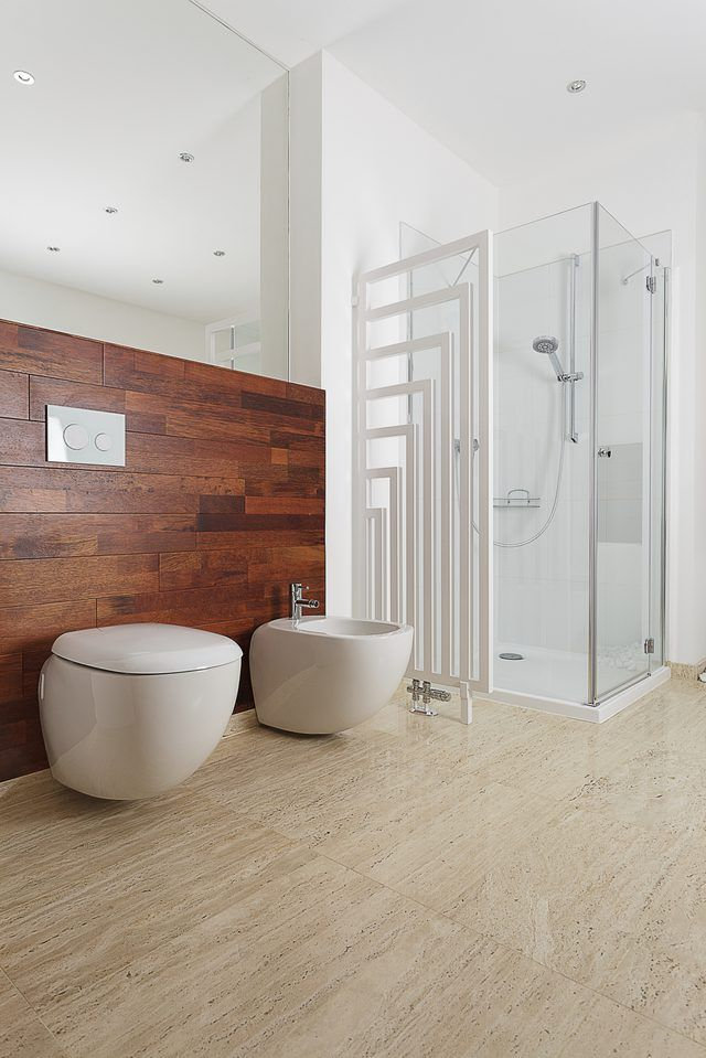 How to Install a One-Piece Shower Unit in 2019 | wood